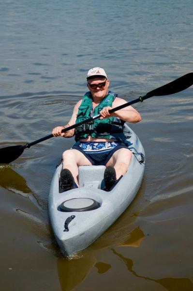 Wiggers Kayaks 001