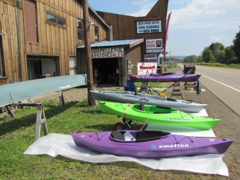 Wiggers Kayaks 002