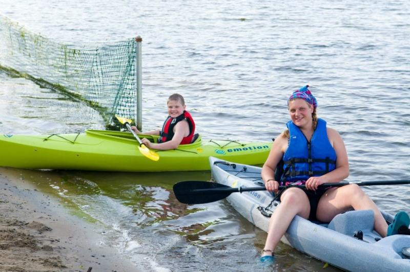 Wiggers Kayaks 003