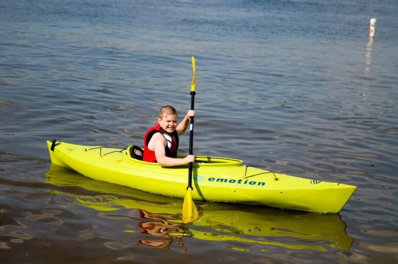 Wiggers Kayaks 004