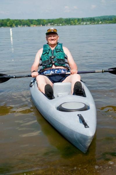 Wiggers Kayaks 005