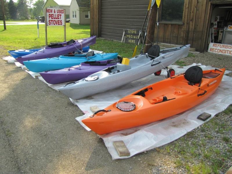 Wiggers Kayaks 006