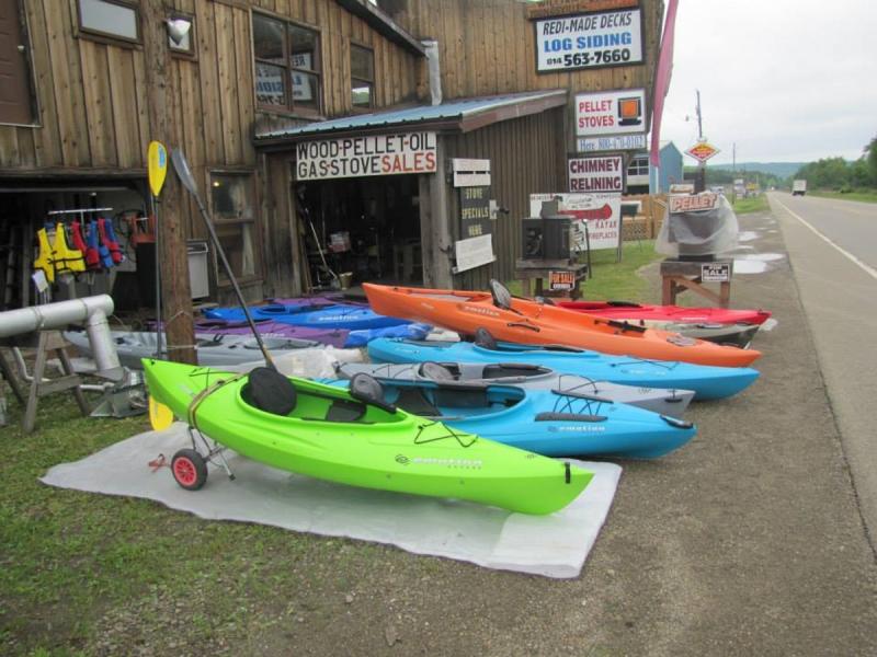 Wiggers Kayaks 007