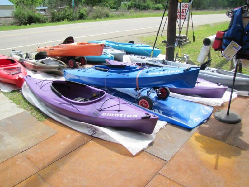 Wiggers Kayaks 008