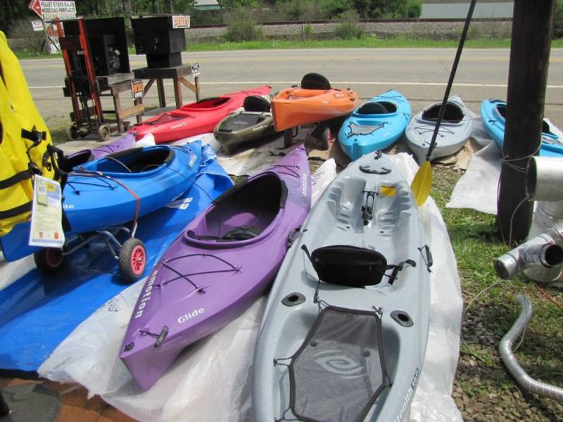 Wiggers Kayaks 009