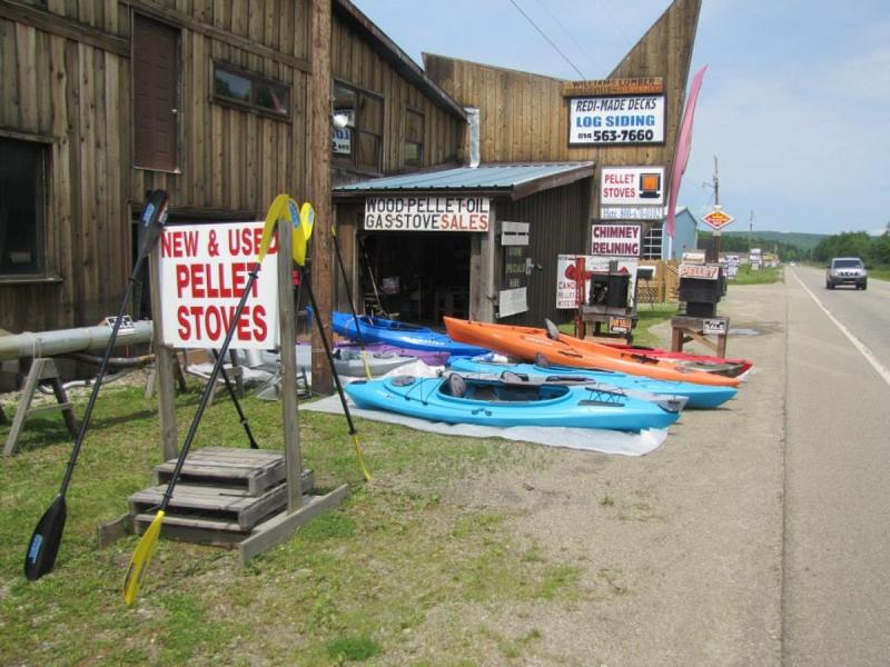 Wiggers Kayaks 010