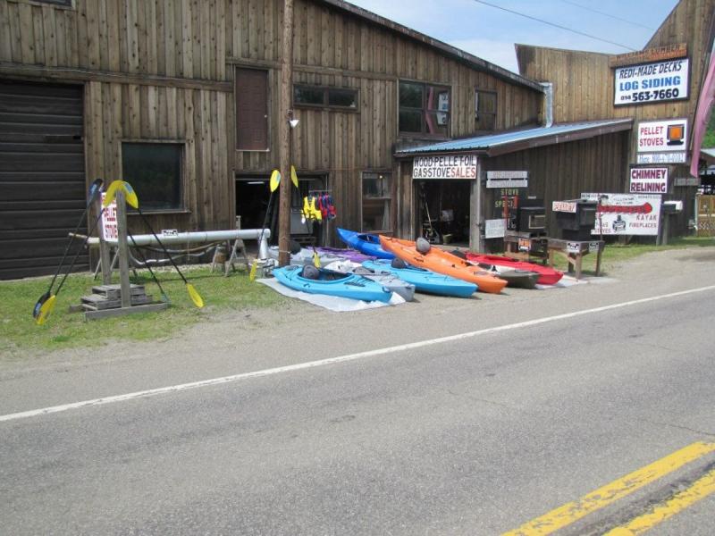 Wiggers Kayaks 011