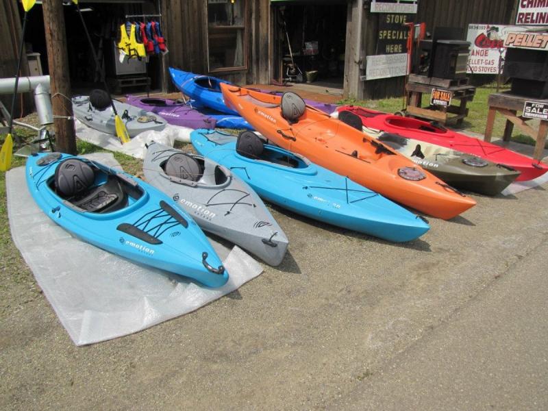 Wiggers Kayaks 012