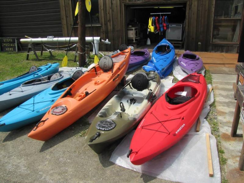 Wiggers Kayaks 013