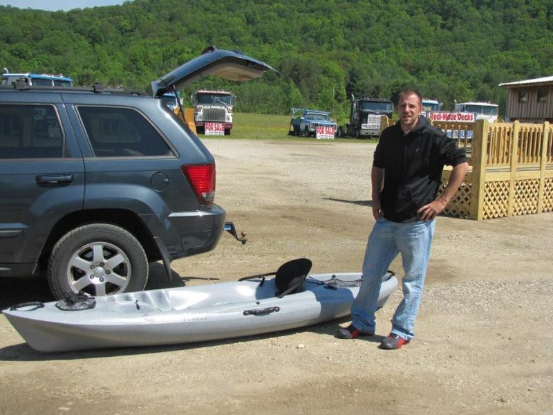 Wiggers Kayaks 014