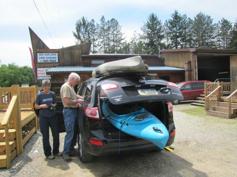 Wiggers Kayaks 017