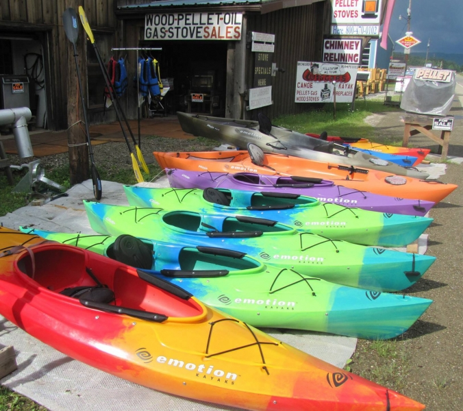 Wiggers Kayaks 018