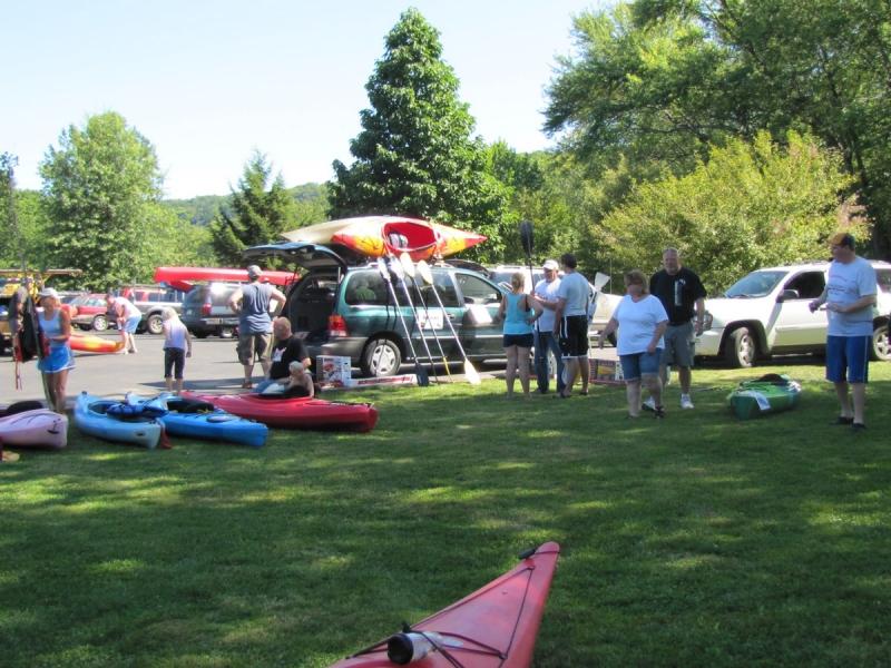 Wiggers Kayaks 019