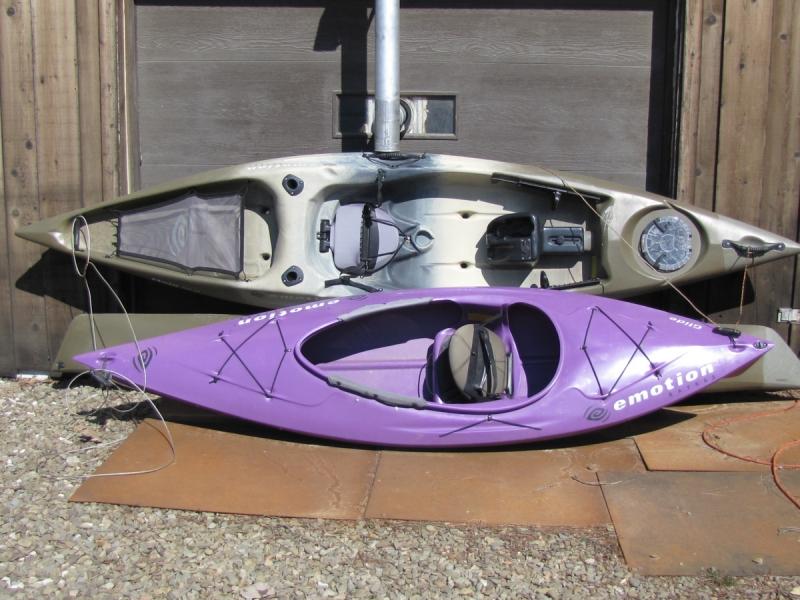 Wiggers Kayaks 020