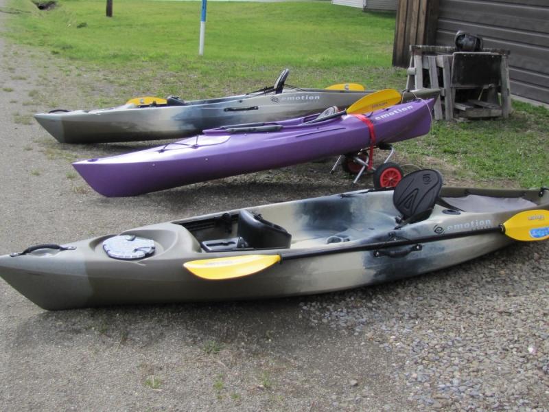 Wiggers Kayaks 021