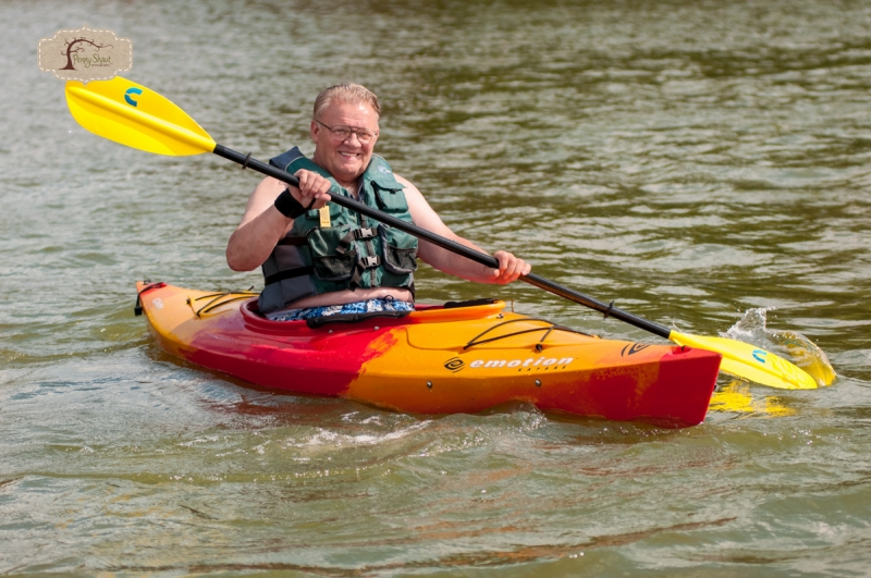 Wiggers Kayaks 024