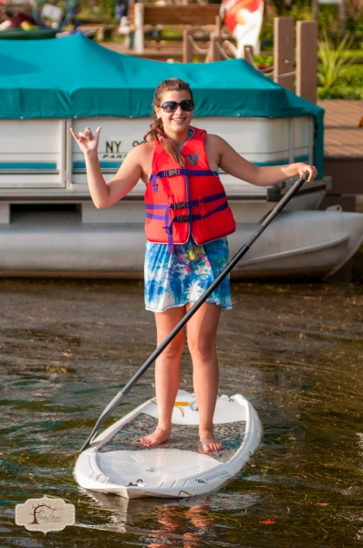 Wiggers Kayaks 025