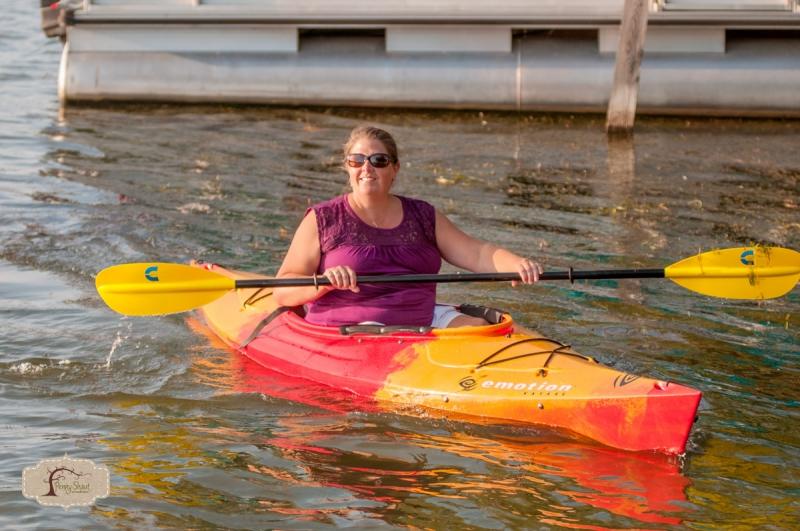 Wiggers Kayaks 026