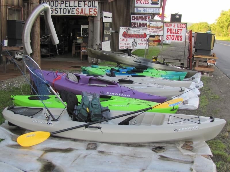 Wiggers Kayaks 027