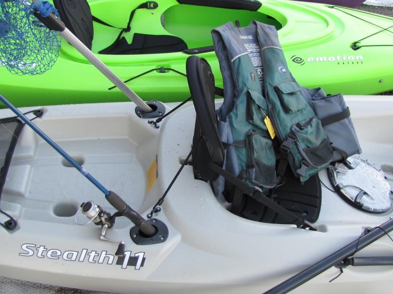 Wiggers Kayaks 028