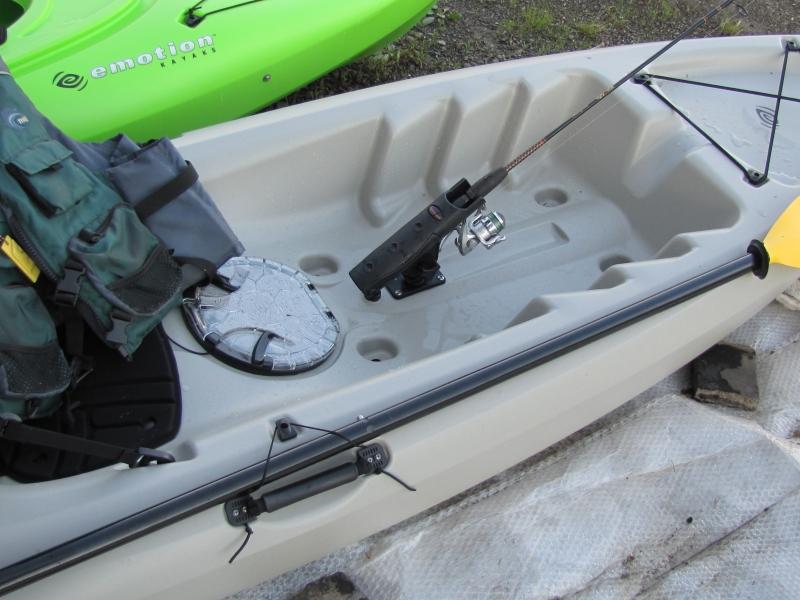 Wiggers Kayaks 029