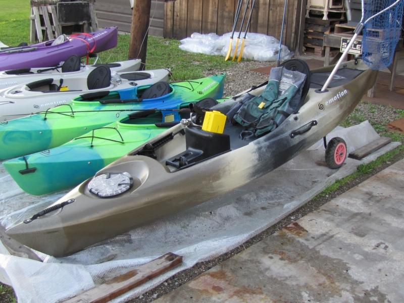 Wiggers Kayaks 030