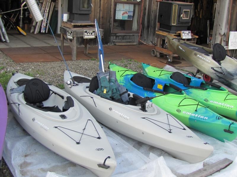 Wiggers Kayaks 031