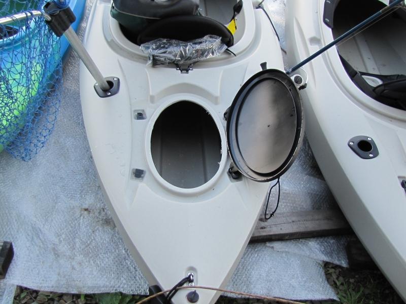 Wiggers Kayaks 032