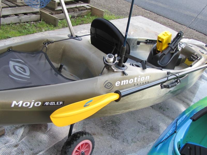 Wiggers Kayaks 033