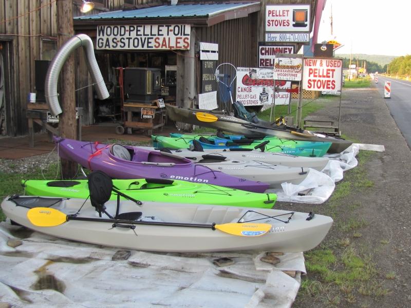 Wiggers Kayaks 034