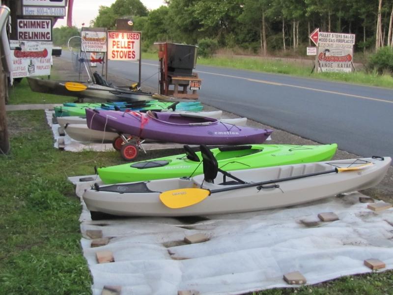 Wiggers Kayaks 035