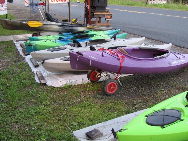 Wiggers Kayaks 036